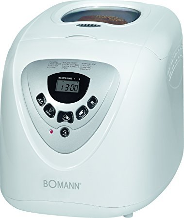 Bomann CB 566