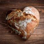 Brot backen: Fertigmischung oder eigenes Rezept?