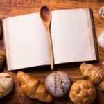 Die leckersten Brotback-Rezepte