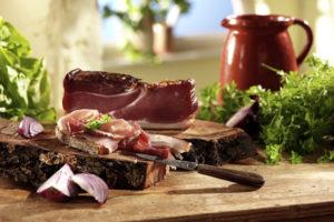 Sparpotenzial – Brot selbst backen
