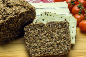 Mit Chia-Samen backen – Superfoods für den Brotbackautomaten