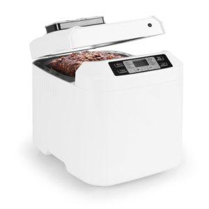 Klarstein Brotbackautomaten