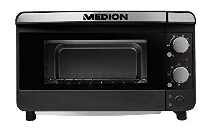 Medion MD 15720
