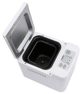 Mini Brotbackautomaten