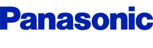 Panasonic Brotbackautomaten