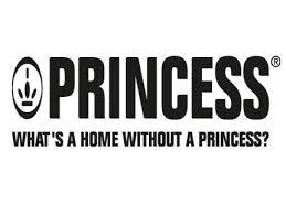 Princess Brotbackautomaten