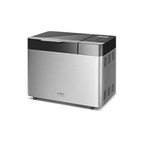 Caso BM 1000 Design-Brotbackautomat