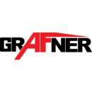 Grafner Logo
