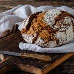 10 Tipps für den Umgang mit den Brotbackautomat