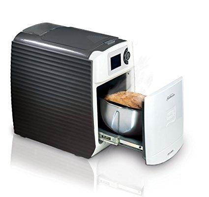 Tivoli Easy Bread