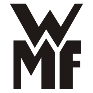 WMF Brotbackautomaten